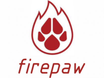 Firepaw Treadmills and current situation with COVID-19 pandemic