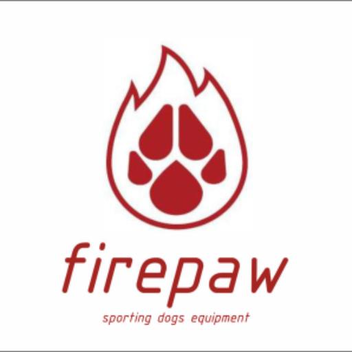 Firepaw Treadmills