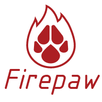 Firepaw Dog Treadmills - For Dogs with a Temper